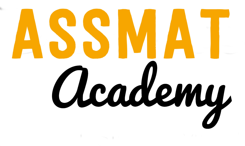 Assmat Academy